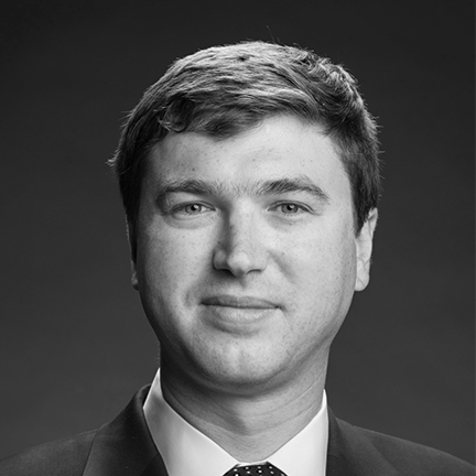 Alex Romanenko
